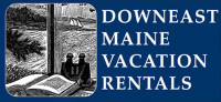 Downeast Maine Vacation Rentals, Inc. – Blue Hill