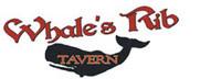 Whale's Rib Tavern